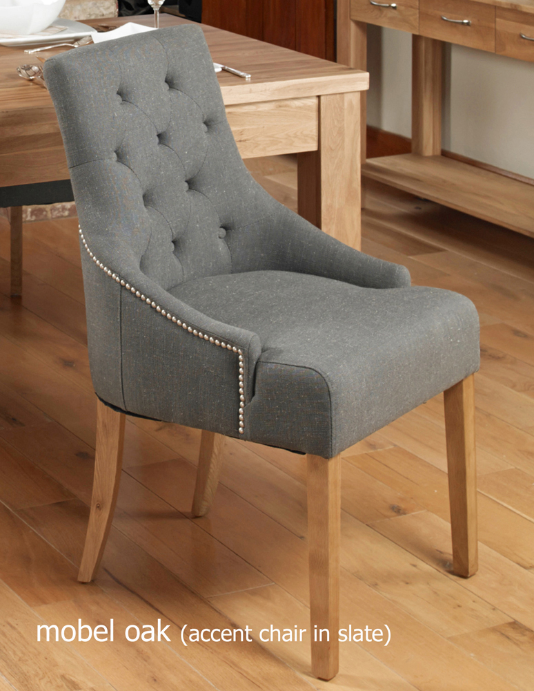 BUNDLE – Mobel COR04A Table with 4 x COR03F Chairs