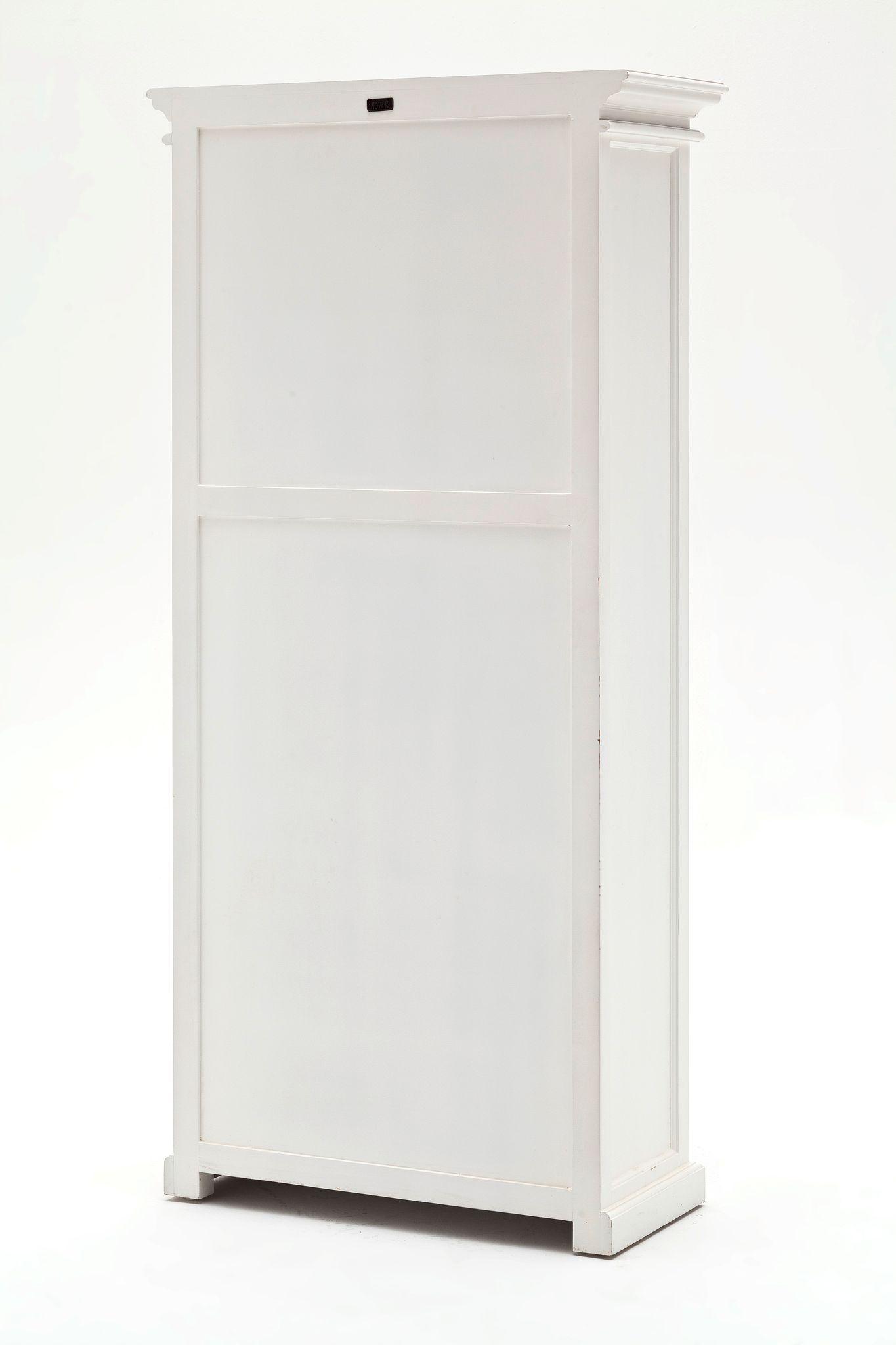3-Level Pantry