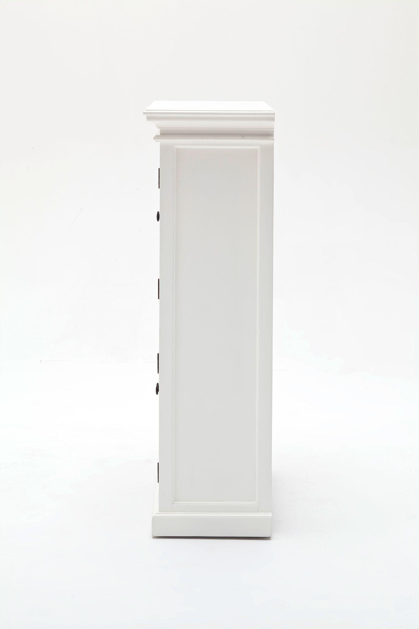 2-Level Pantry