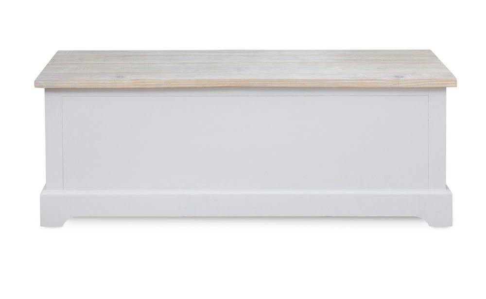 Signature Hallway Storage Bench