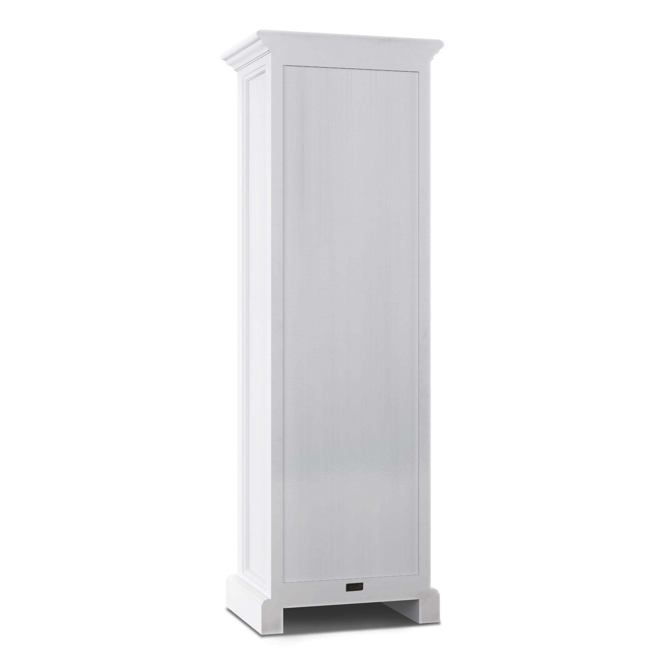 Storage Tower w/ drawers