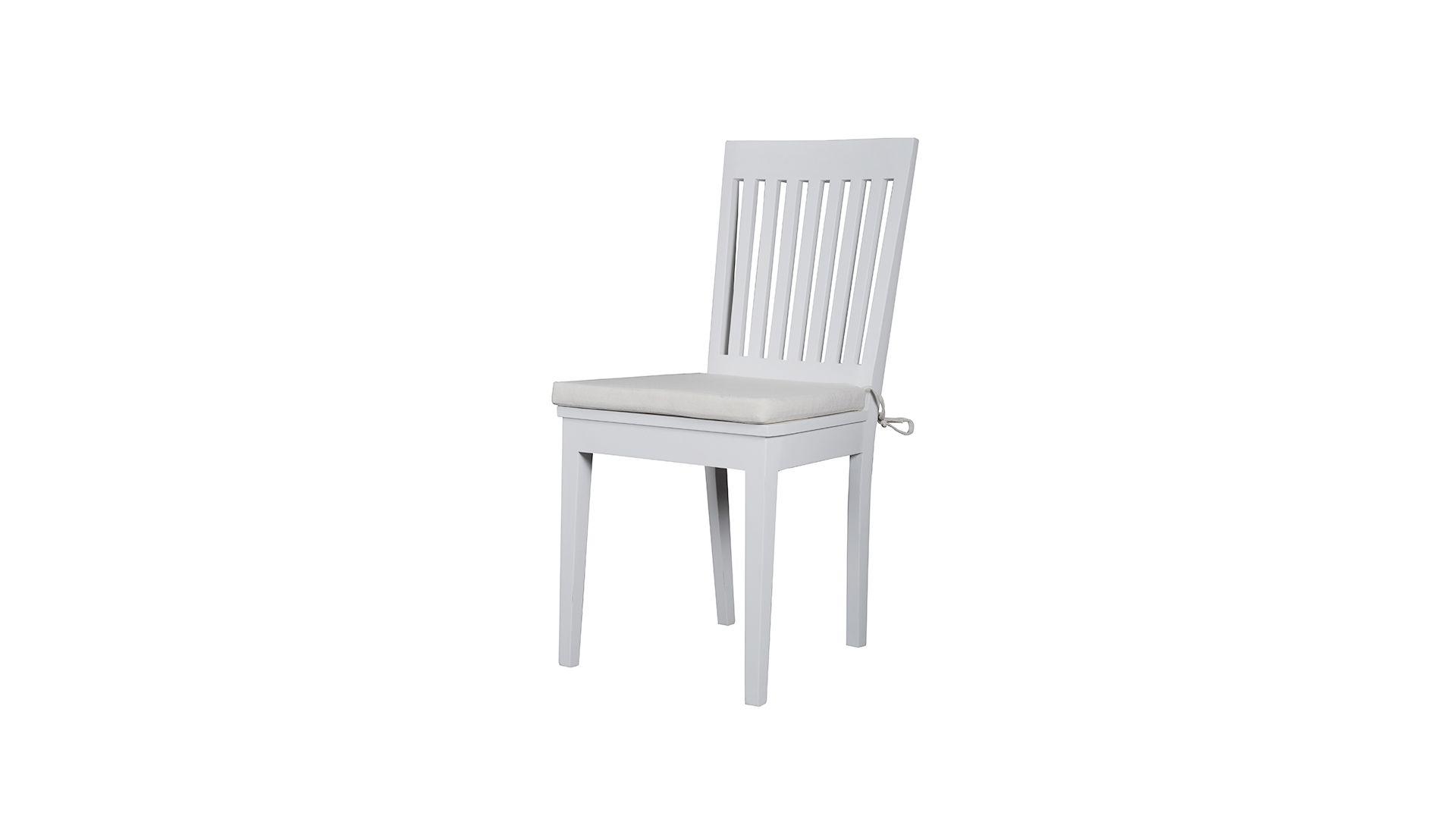 Dining Chair – 2 units in 1 pack