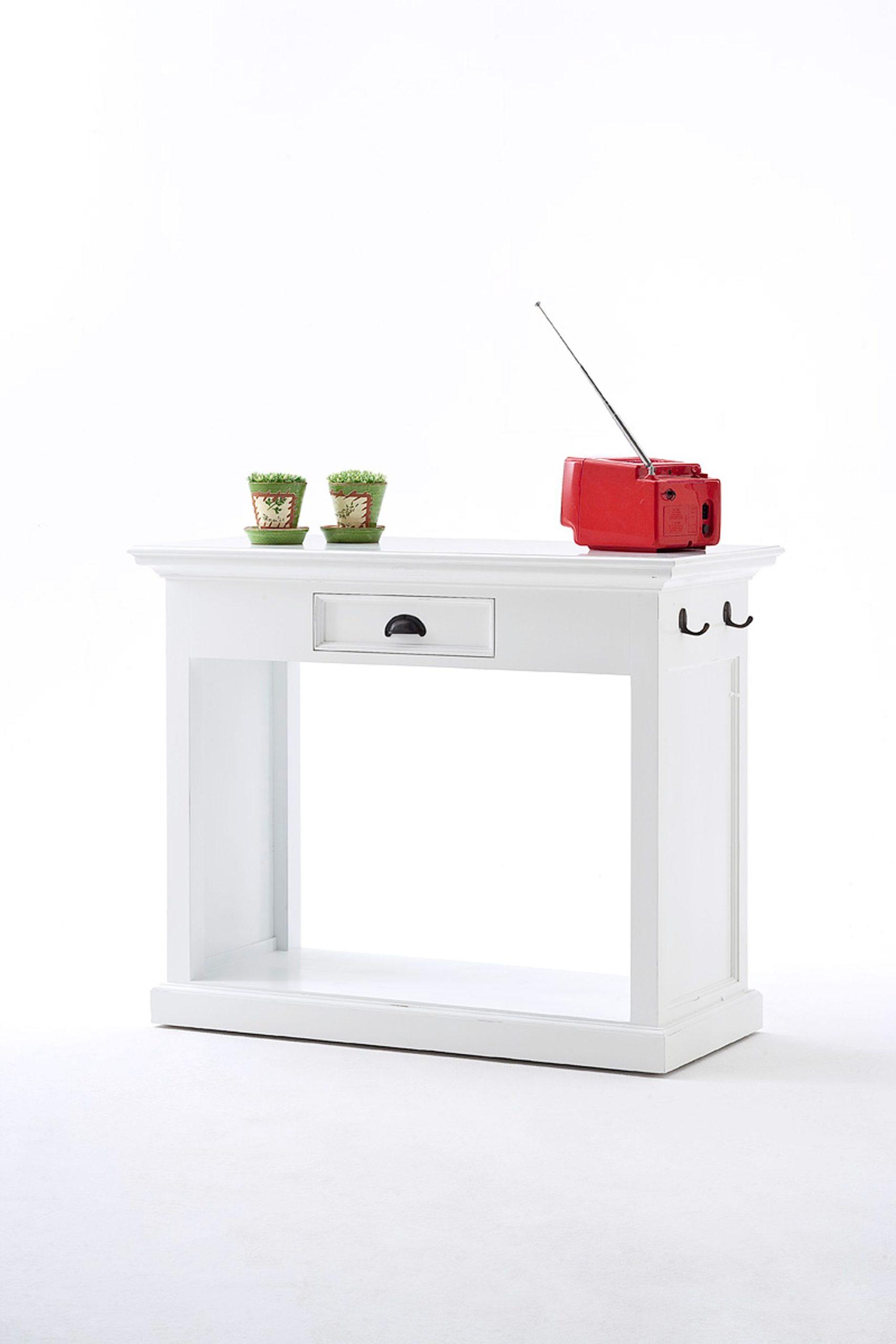Kitchen Table Set w/ stools & cushions
