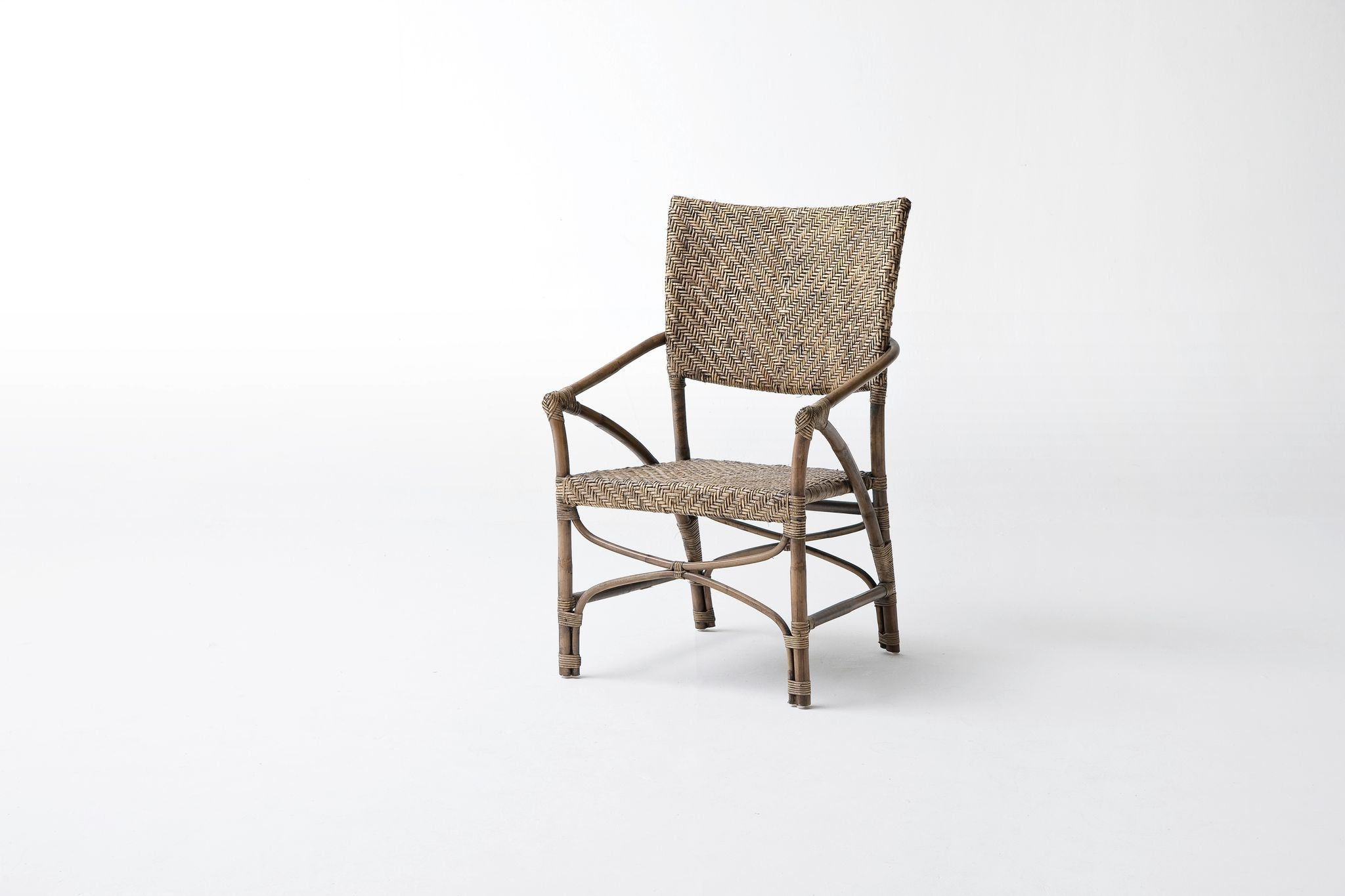 Jester Chair – 2 units in 1 pack