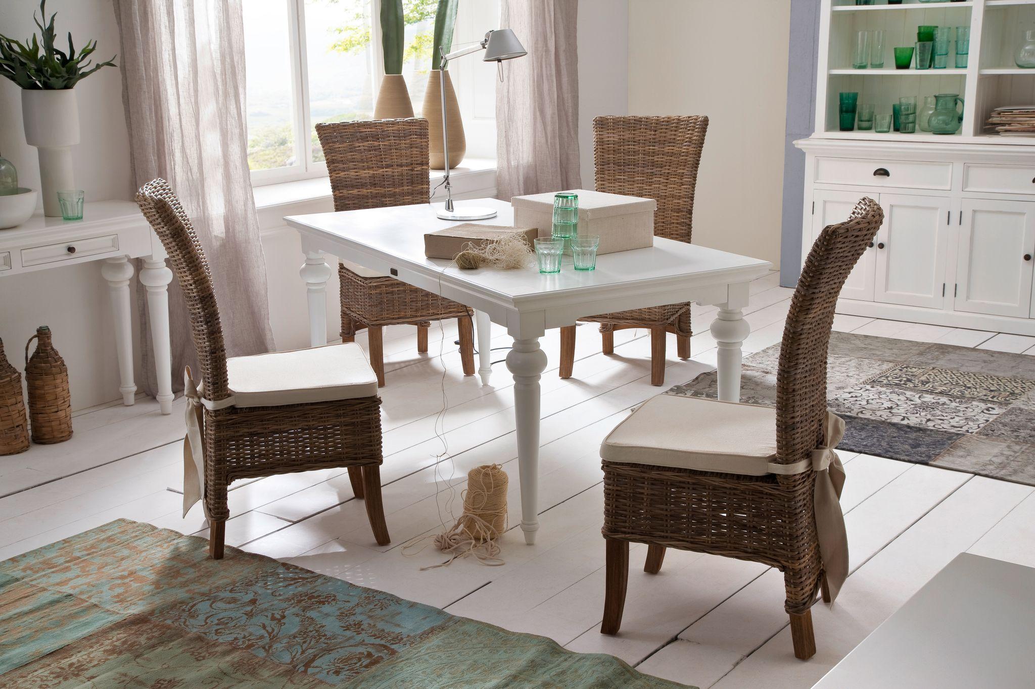 Dining Table 180 rectangular