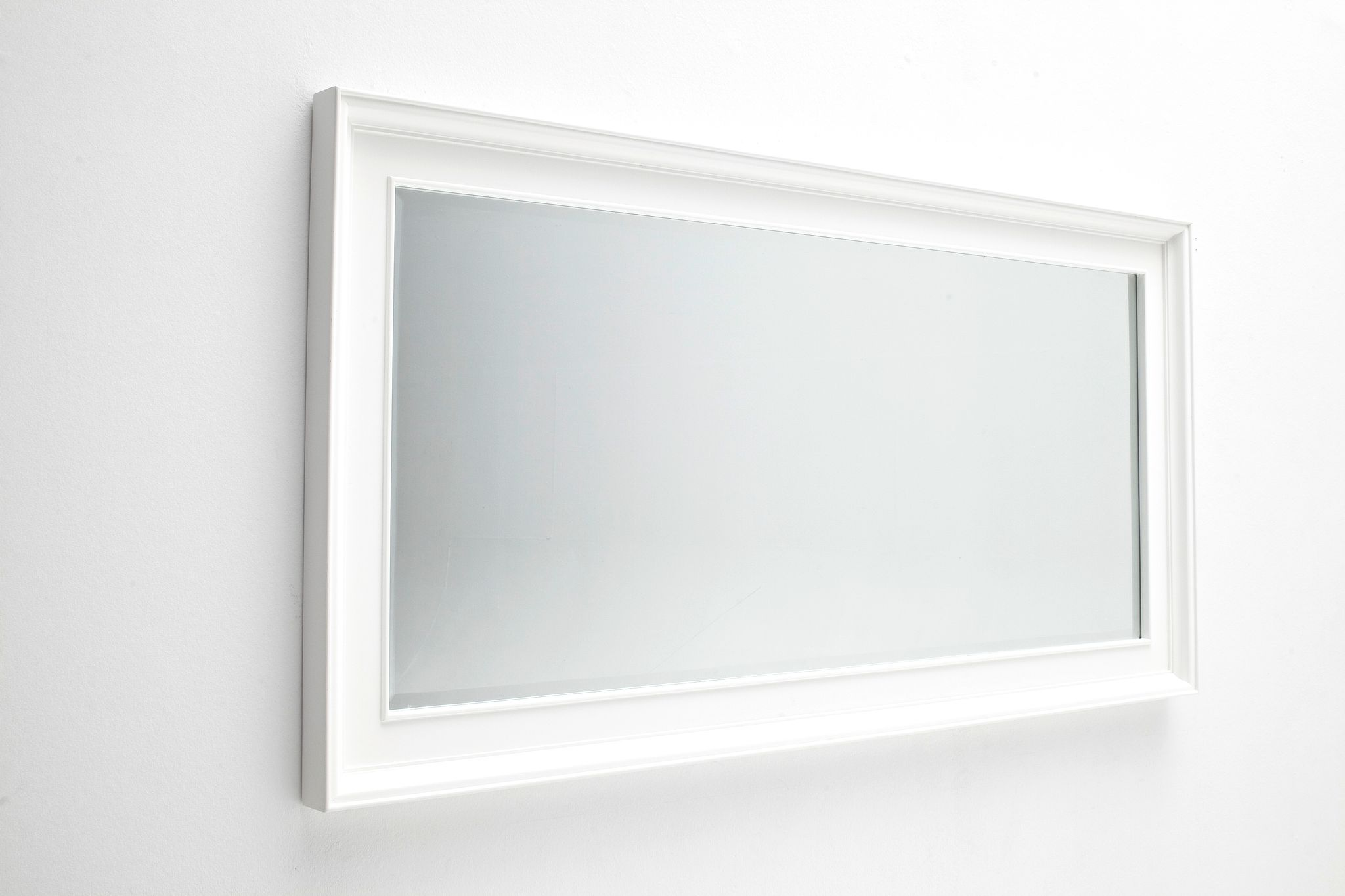 Grand Mirror (HVP)
