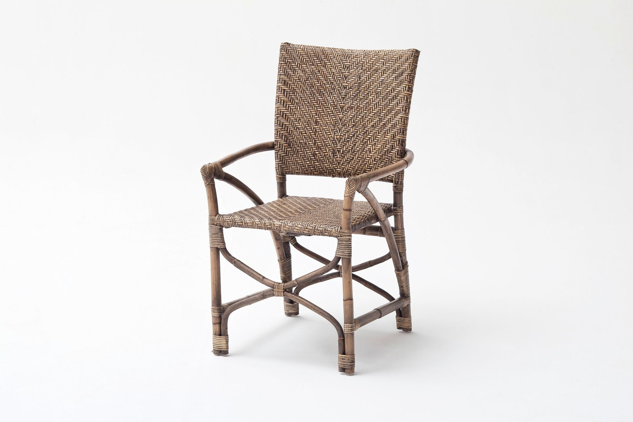 Countess Chair – 2 units in 1 pack