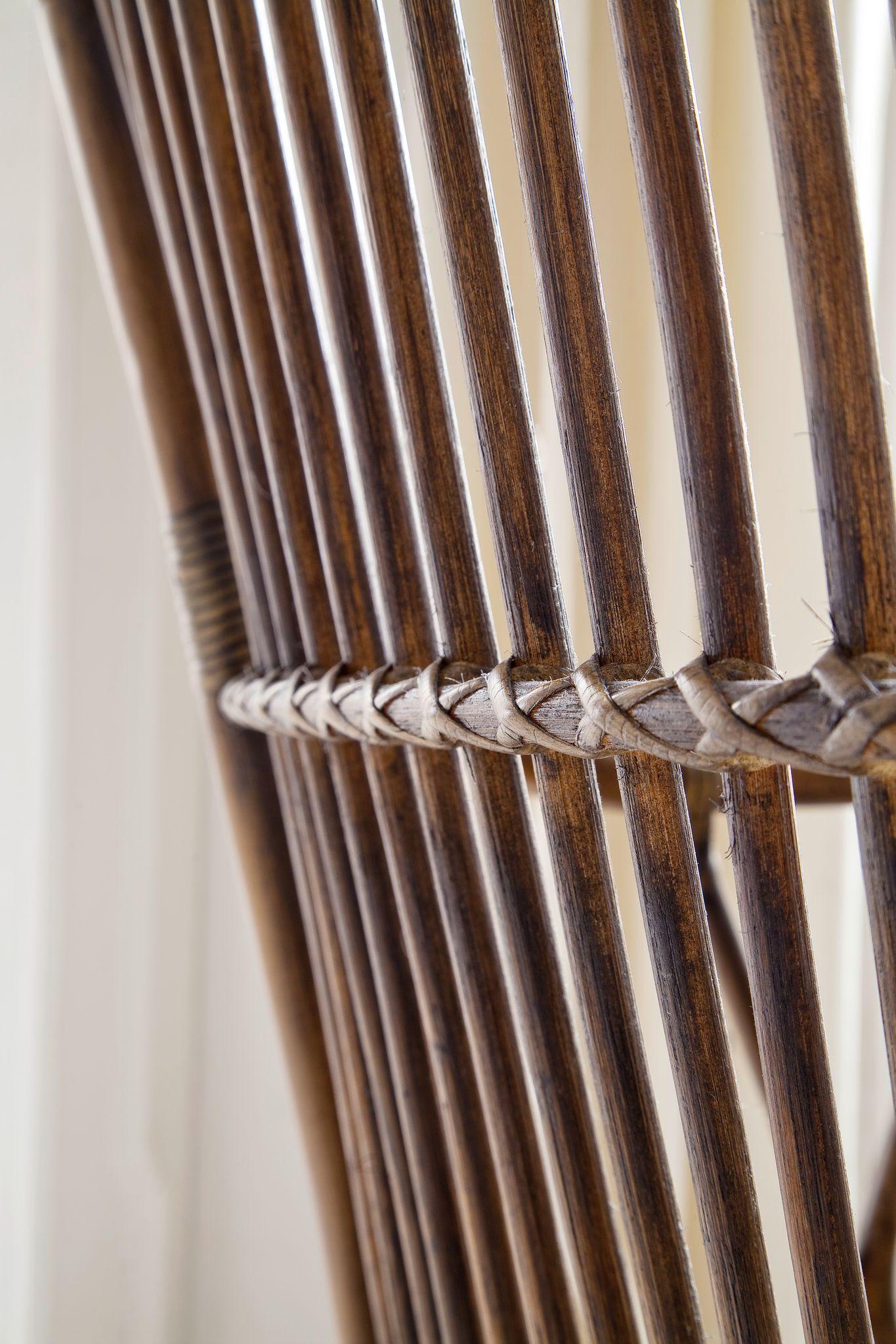 Duke Chair – 2 units in 1 pack