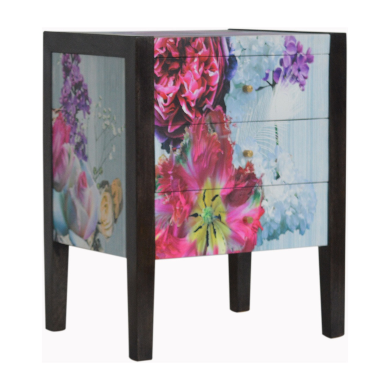Avanti Mayfair Lady Bedside