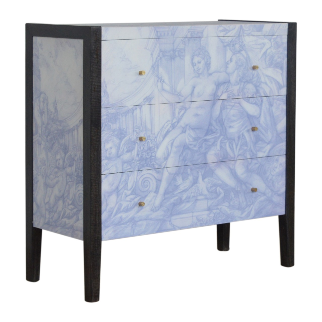Avanti Garden of Venus Chest