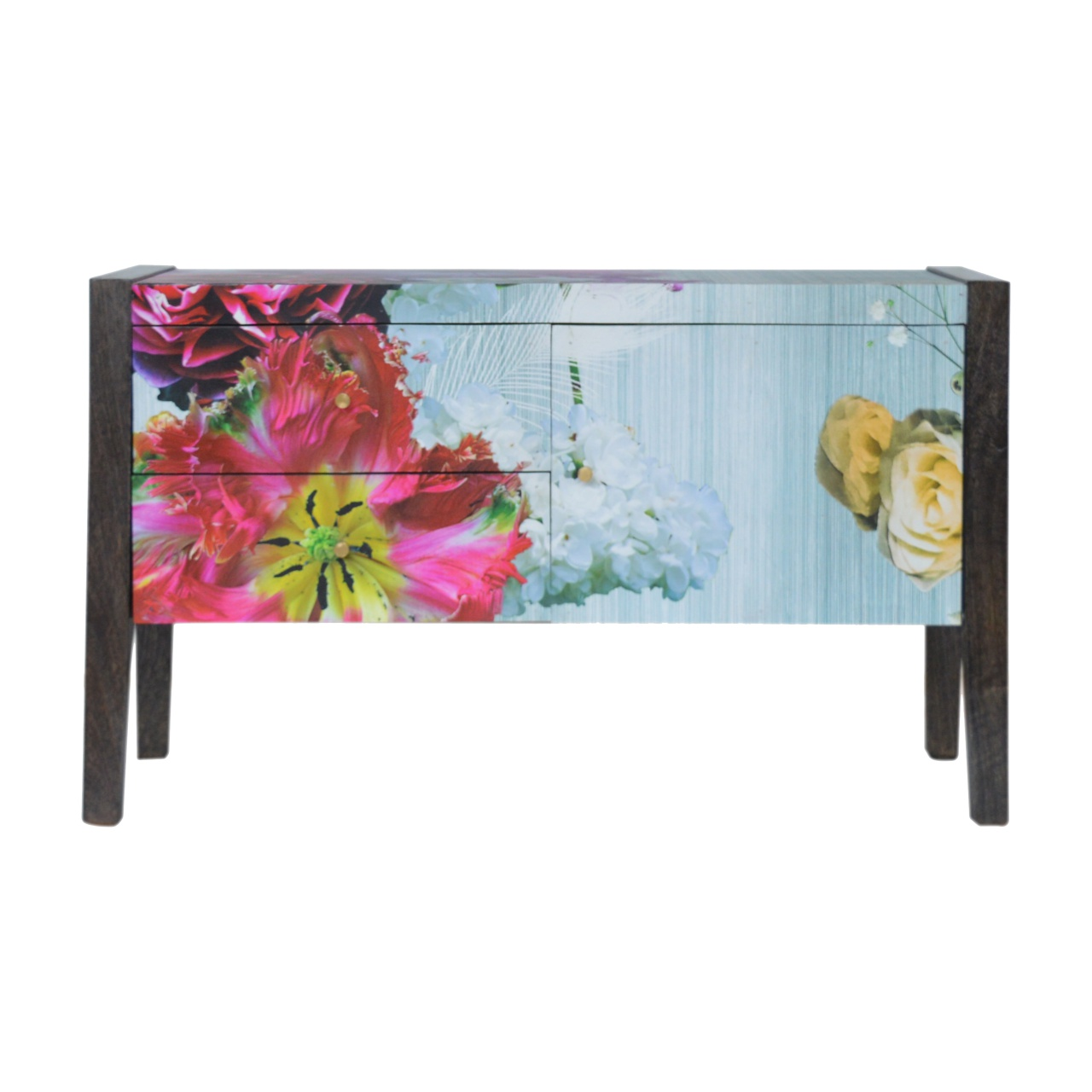 Avanti Mayfair Lady Media Unit