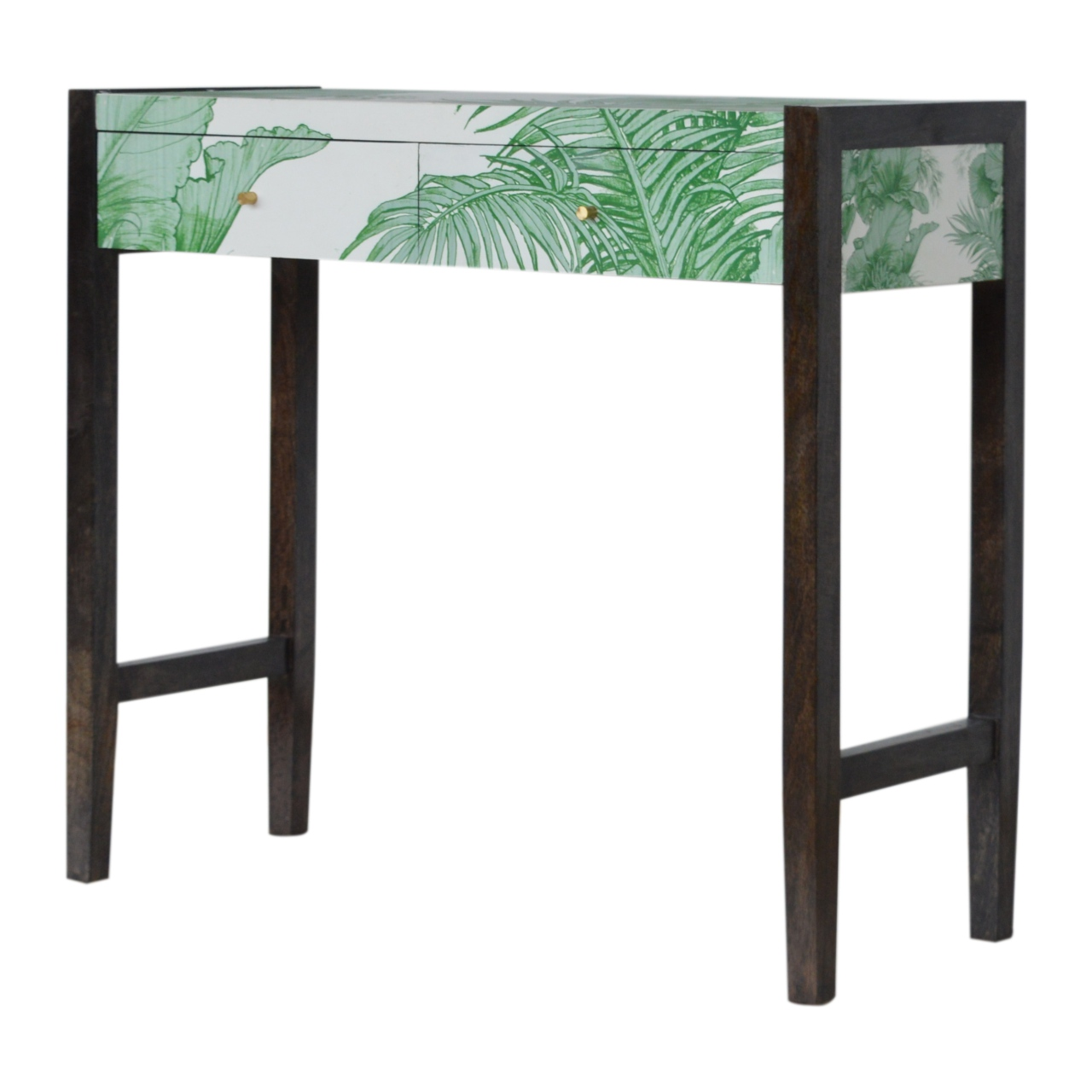 AVANTI CLUB TROPICANA CONSOLE TABLE