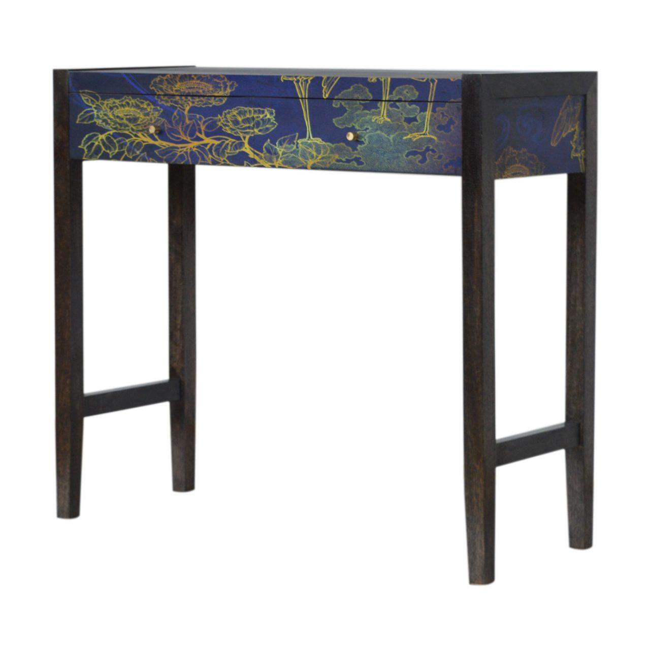 AVANTI SHANGRI-LA CONSOLE TABLE