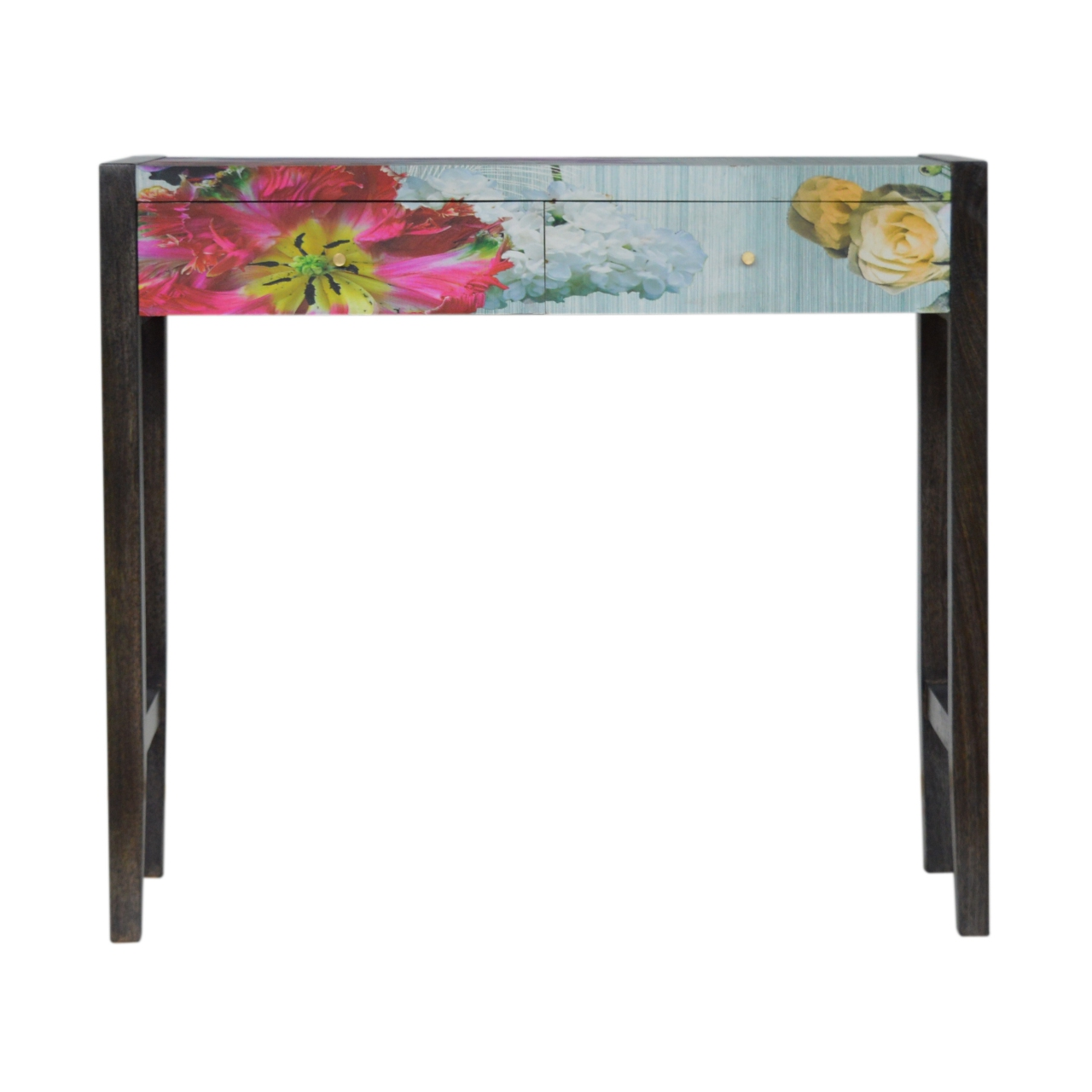 Avanti Mayfair Lady Console Table