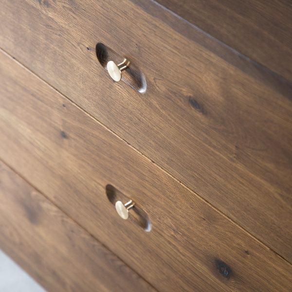 Bletchingley Chest of Drawers