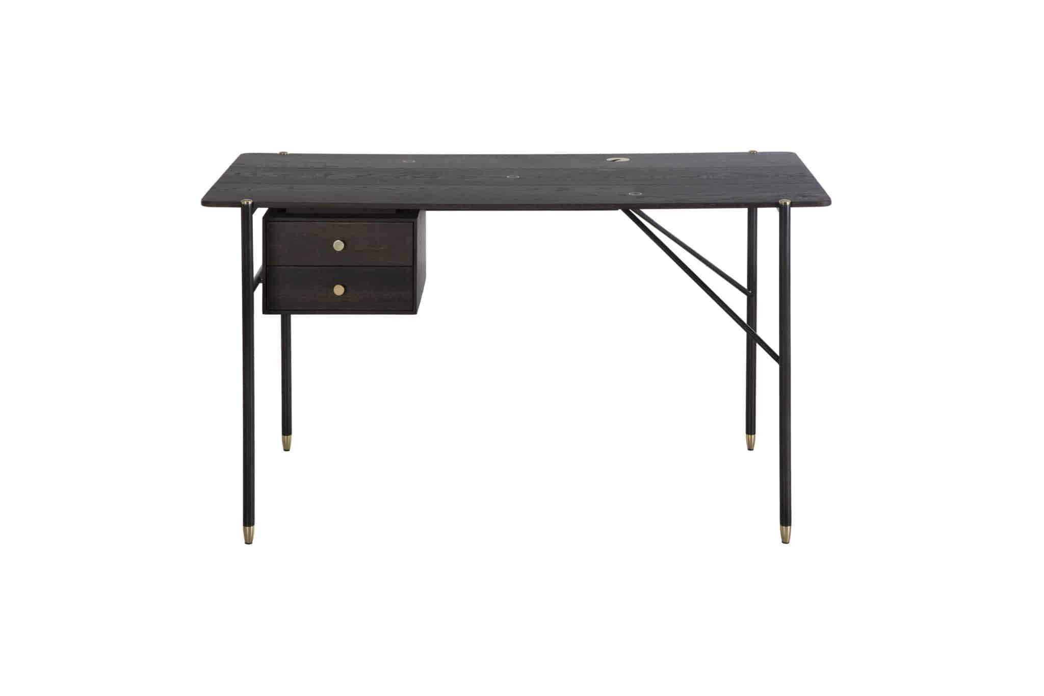 Betchworth Desk