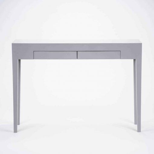 Cheriton Console | Grey