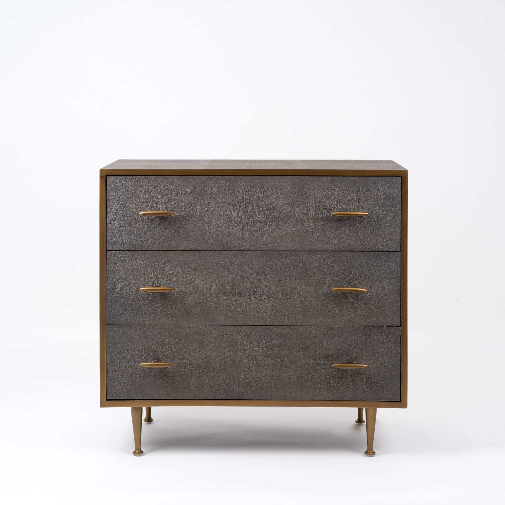 Hascombe Chest of Drawers