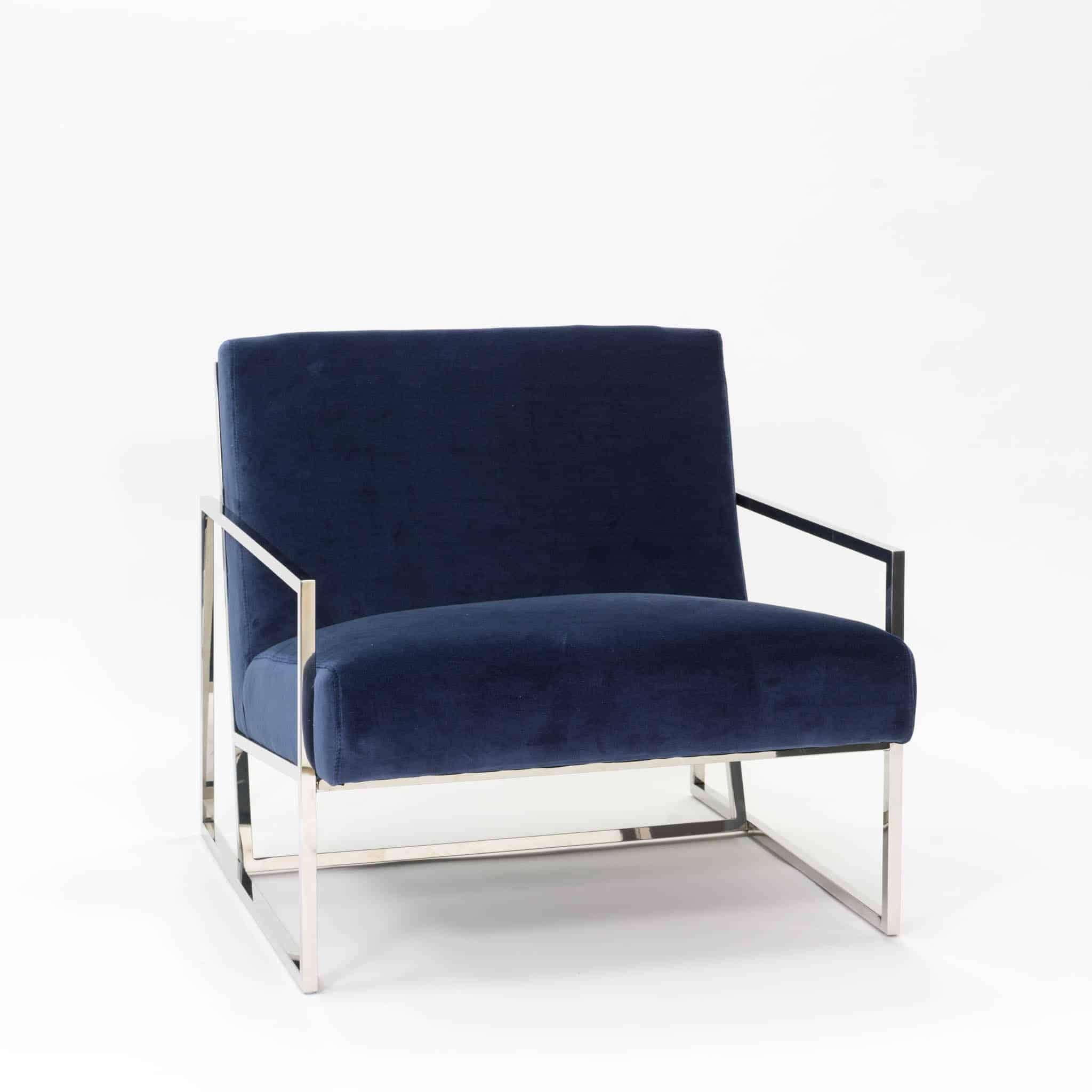 Shepperton Club Chair