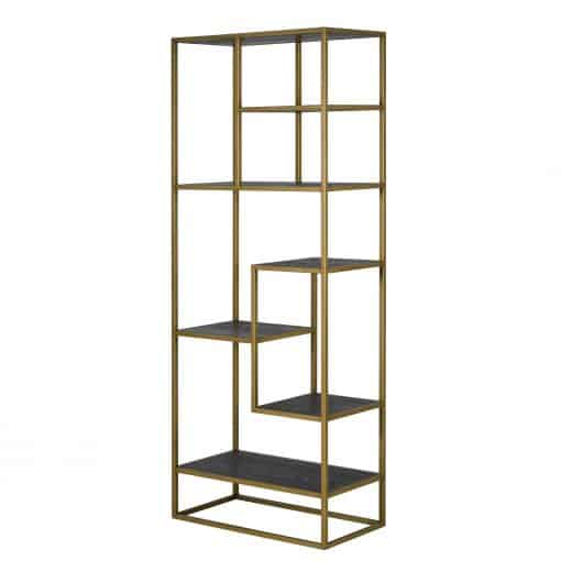 Dunsfold Shelving Unit