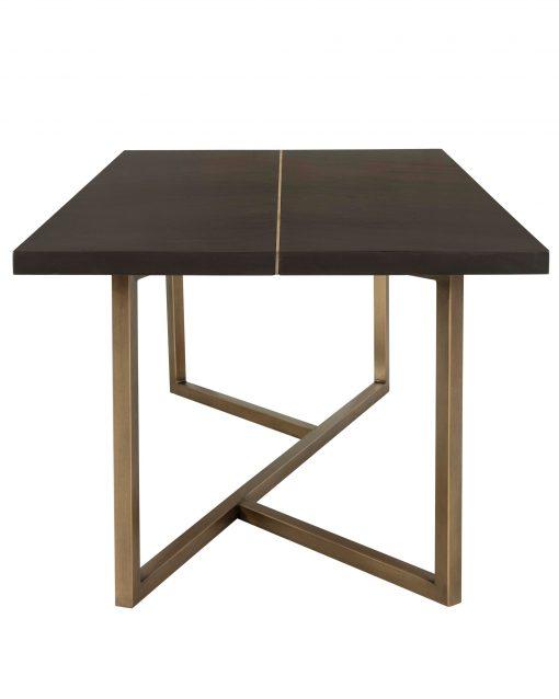 Ockham Dining Table