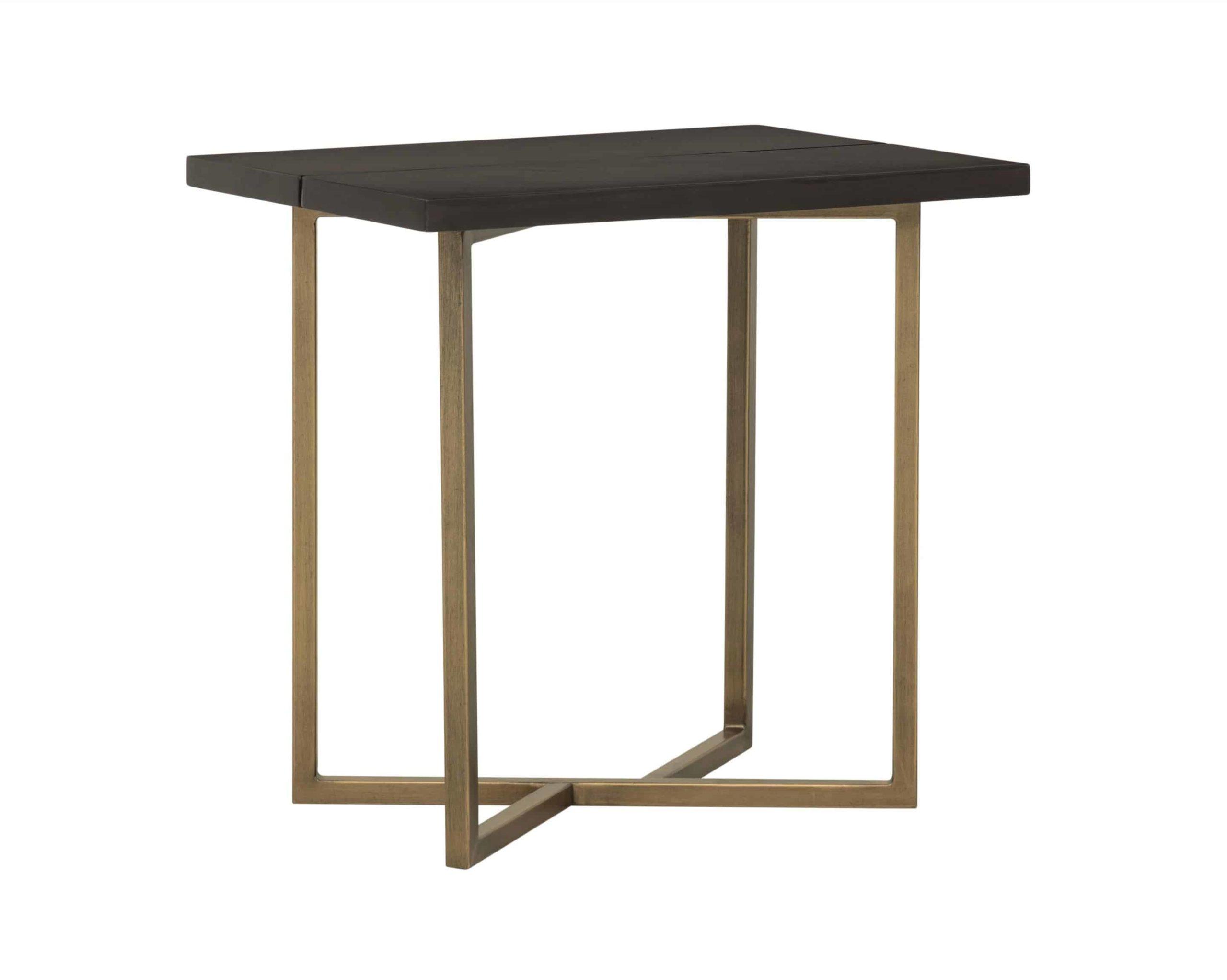 Ockham End Table