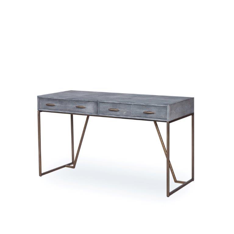 Hascombe Desk