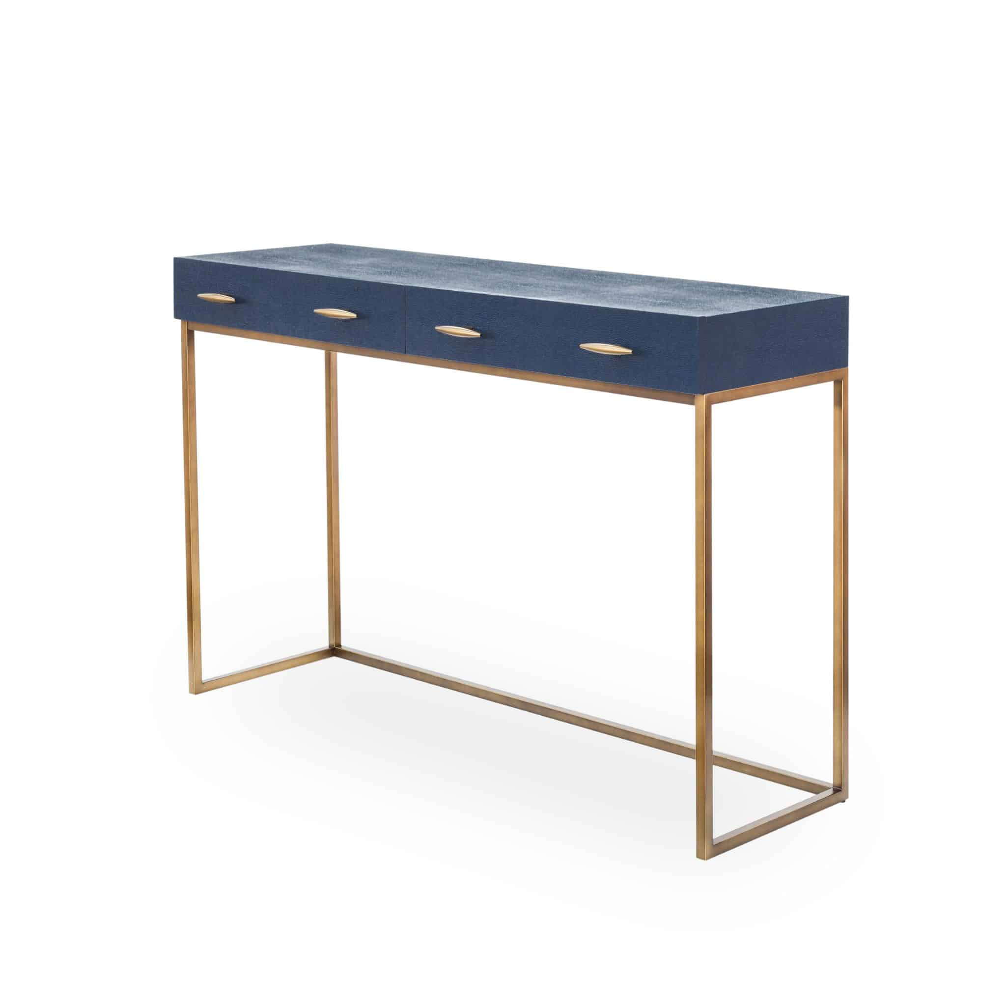 Witley Console