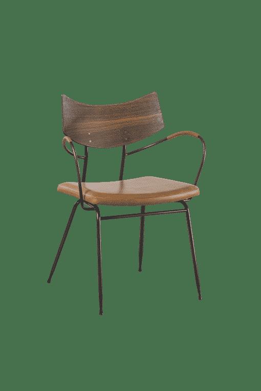 Betchworth Armchair
