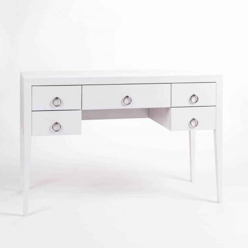Charlwood Desk   White