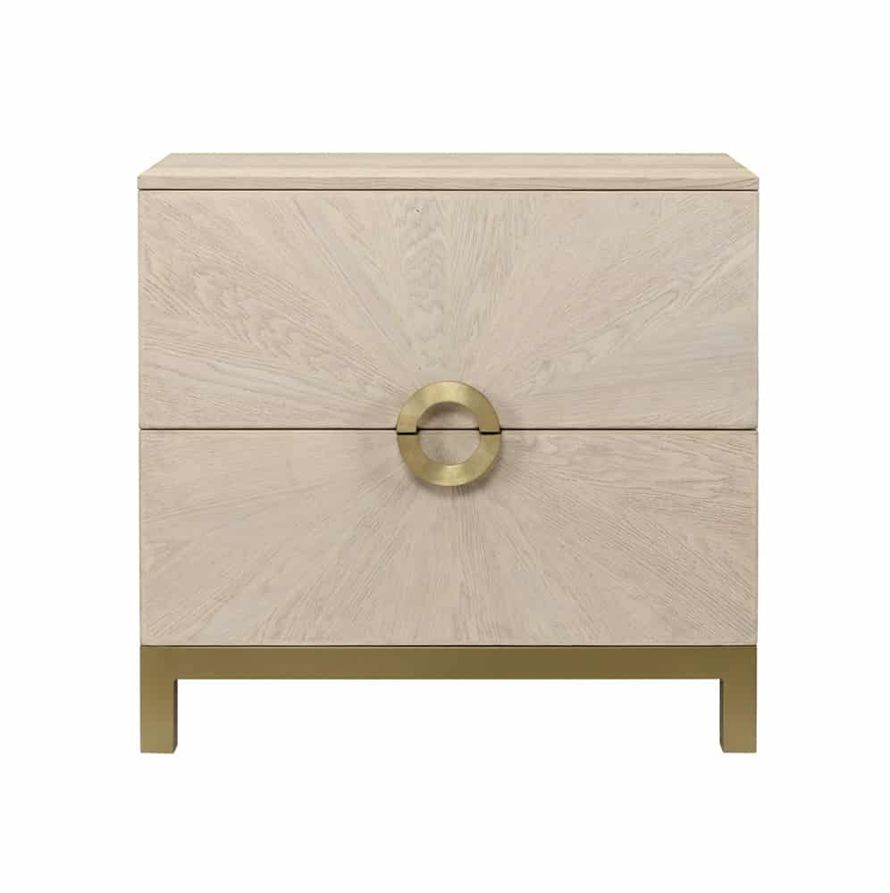 Elstead Chest Of Drawers