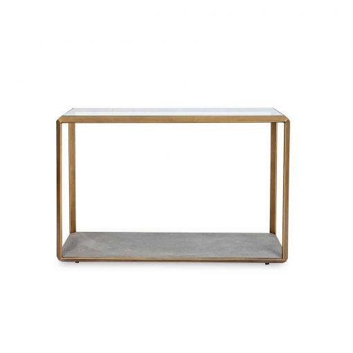 Ewhurst Console Table