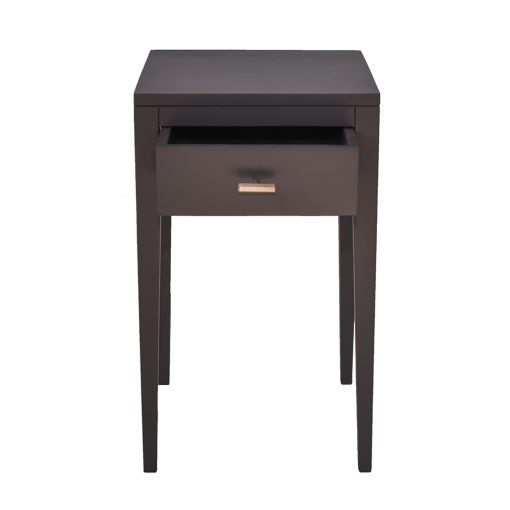 Horsell Bedside – London Clay