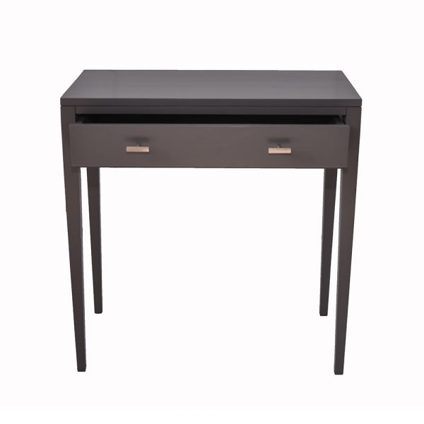 Horsell Console – London Clay