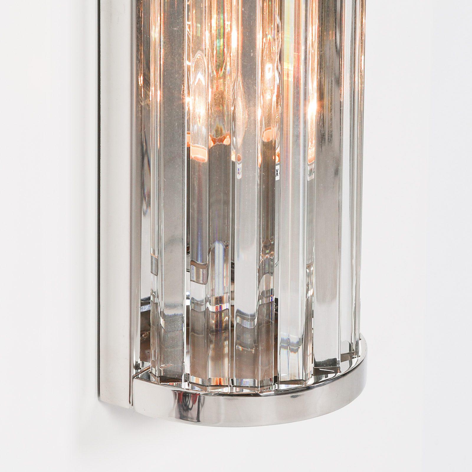 Deco Wall Light 55cm
