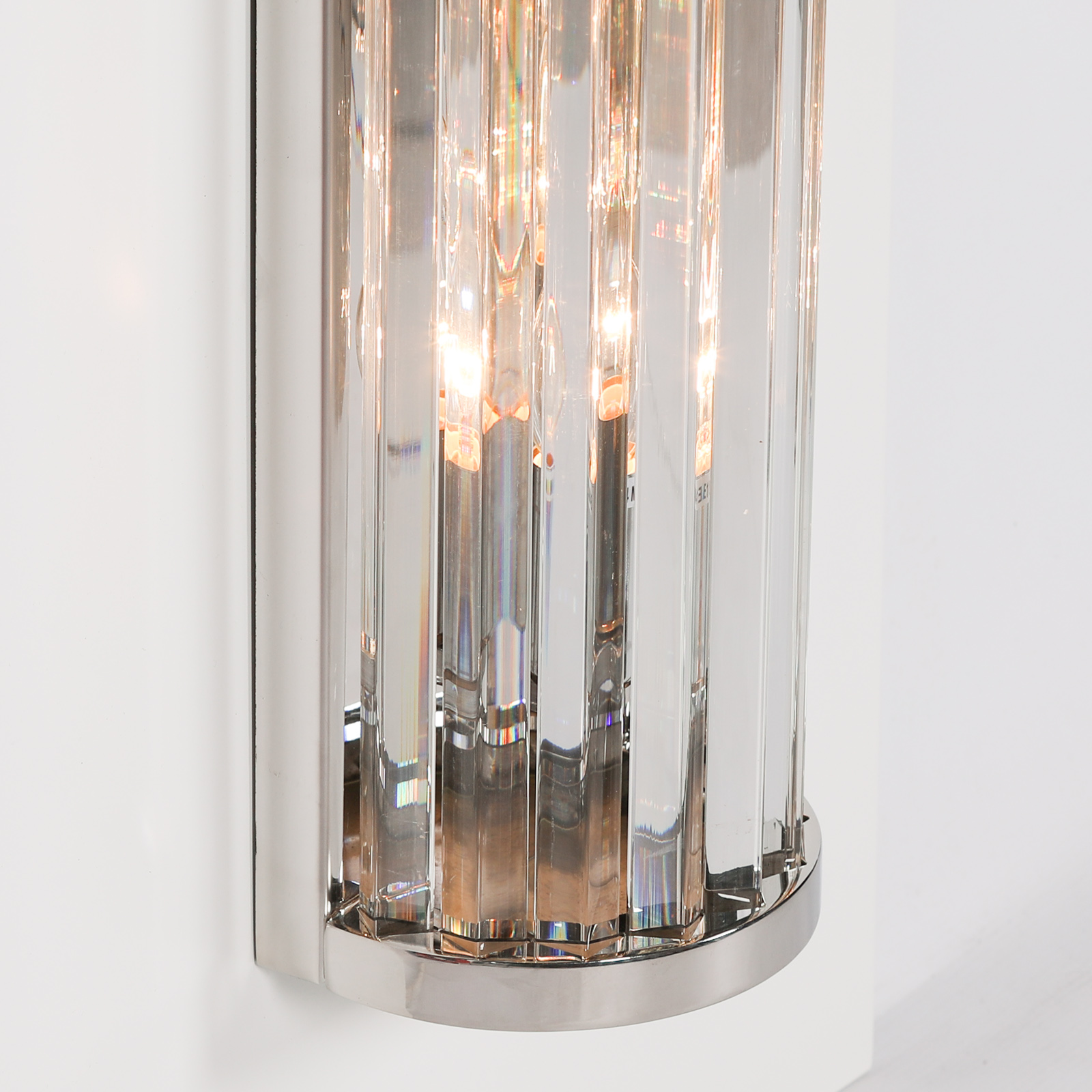 Deco Wall Light 71cm