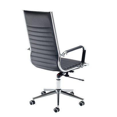 Bari high back executive chair